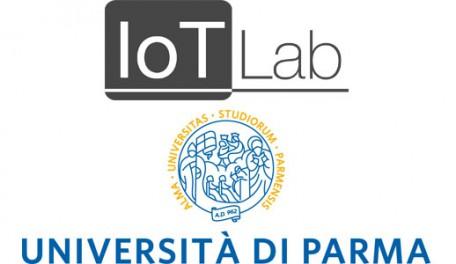 XSens - Collaborazione con IoT Lab, Università di Parma e aziende ...