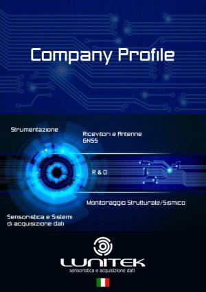 lunitek-company-profile