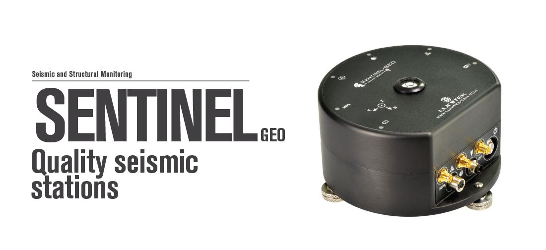 lunitek_sesmic_monitoring_sentinel_geo